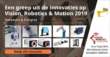 VRM2019 banner 1200x627 innovaties